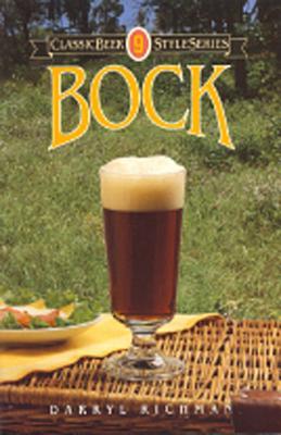Bock By Richman, Darryl